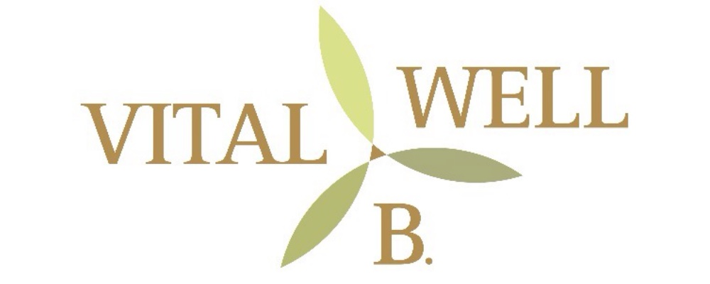 Vital B. Well®